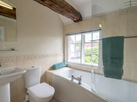 Cowdray - Kent & Sussex - 1017683 - thumbnail photo 16