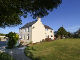 Tyn Rhos - North Wales - 1017688 - thumbnail photo 1