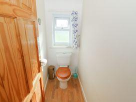 Tyn Rhos - North Wales - 1017688 - thumbnail photo 18