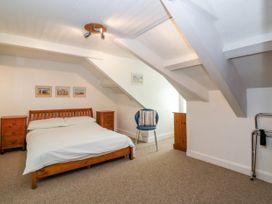 Trevena Lodge - Cornwall - 1017702 - thumbnail photo 23