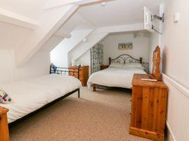 Trevena Lodge - Cornwall - 1017702 - thumbnail photo 25