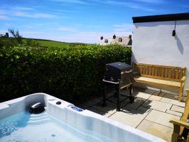 Trevena Lodge - Cornwall - 1017702 - thumbnail photo 1