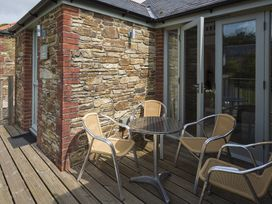 5 Keeper's Cottage, Hillfield Village - Devon - 1017707 - thumbnail photo 21