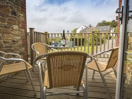 5 Keeper's Cottage, Hillfield Village - Devon - 1017707 - thumbnail photo 22