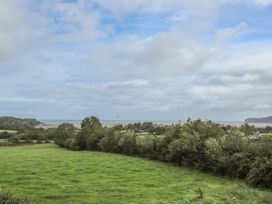 2 Y Bont - Anglesey - 1017740 - thumbnail photo 22