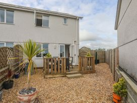 2 Y Bont - Anglesey - 1017740 - thumbnail photo 2