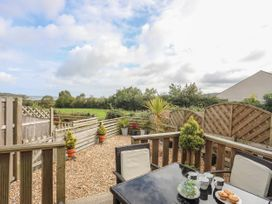2 Y Bont - Anglesey - 1017740 - thumbnail photo 21