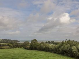 2 Y Bont - Anglesey - 1017740 - thumbnail photo 4