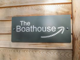 The Boathouse - South Wales - 1017753 - thumbnail photo 3