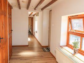 Old Hall Barn 3 - Shropshire - 1017755 - thumbnail photo 7