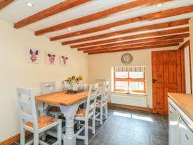Old Hall Barn 3 - Shropshire - 1017755 - thumbnail photo 9