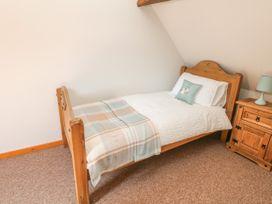 Old Hall Barn 3 - Shropshire - 1017755 - thumbnail photo 18