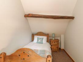 Old Hall Barn 3 - Shropshire - 1017755 - thumbnail photo 19