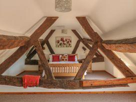 Old Hall Barn 3 - Shropshire - 1017755 - thumbnail photo 22