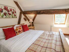 Old Hall Barn 3 - Shropshire - 1017755 - thumbnail photo 24