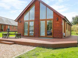 Sycamore Lodge - Lincolnshire - 1017765 - thumbnail photo 1