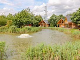 Sycamore Lodge - Lincolnshire - 1017765 - thumbnail photo 19