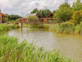 Sycamore Lodge - Lincolnshire - 1017765 - thumbnail photo 20