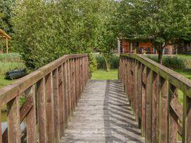 Sycamore Lodge - Lincolnshire - 1017765 - thumbnail photo 21