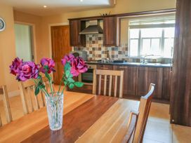 7 An Seanachai Holiday Homes - South Ireland - 1017778 - thumbnail photo 6