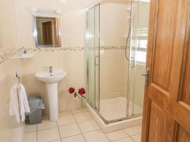 7 An Seanachai Holiday Homes - South Ireland - 1017778 - thumbnail photo 13