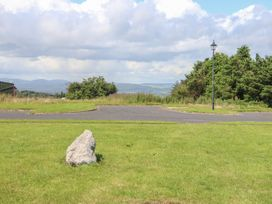 7 An Seanachai Holiday Homes - South Ireland - 1017778 - thumbnail photo 23