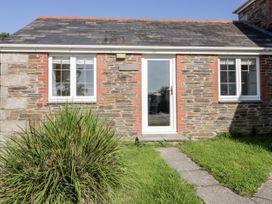 Barnsdale - Cornwall - 1017798 - thumbnail photo 1