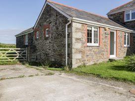 Barnsdale - Cornwall - 1017798 - thumbnail photo 2