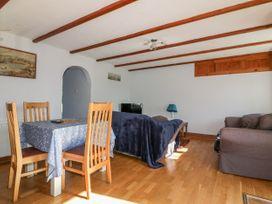 Barnsdale - Cornwall - 1017798 - thumbnail photo 3