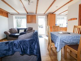 Barnsdale - Cornwall - 1017798 - thumbnail photo 5