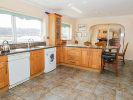 Glan Gors - Anglesey - 1017824 - thumbnail photo 8