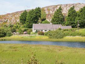 Glan Gors - Anglesey - 1017824 - thumbnail photo 1