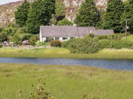 Glan Gors - Anglesey - 1017824 - thumbnail photo 23