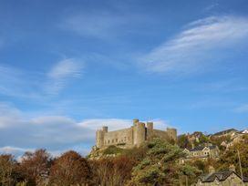 Maes Yr Hebog - North Wales - 1017875 - thumbnail photo 38