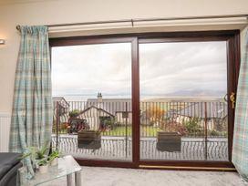 Maes Yr Hebog - North Wales - 1017875 - thumbnail photo 6