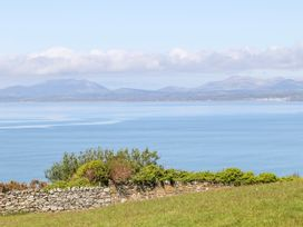 Maes Yr Hebog - North Wales - 1017875 - thumbnail photo 35