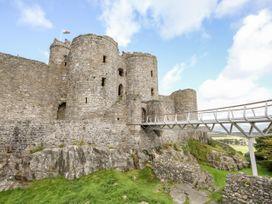 Maes Yr Hebog - North Wales - 1017875 - thumbnail photo 37