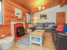 36 Amberwood - Devon - 1017908 - thumbnail photo 6