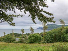 36 Amberwood - Devon - 1017908 - thumbnail photo 19
