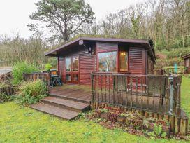 36 Amberwood - Devon - 1017908 - thumbnail photo 2