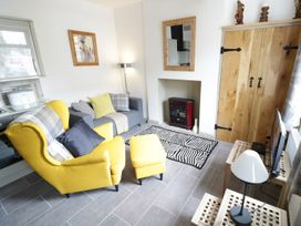 15 Chapel Street - Lake District - 1017922 - thumbnail photo 2