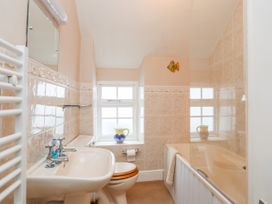 The Pink House - Anglesey - 1017927 - thumbnail photo 24