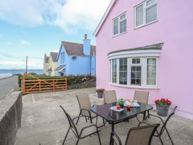 The Pink House - Anglesey - 1017927 - thumbnail photo 4