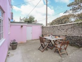 The Pink House - Anglesey - 1017927 - thumbnail photo 26