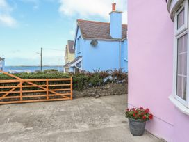 The Pink House - Anglesey - 1017927 - thumbnail photo 27
