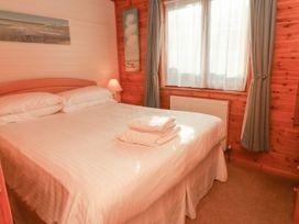 Harbour Lodge - Devon - 1017930 - thumbnail photo 7