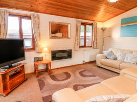 Harbour Lodge - Devon - 1017930 - thumbnail photo 3