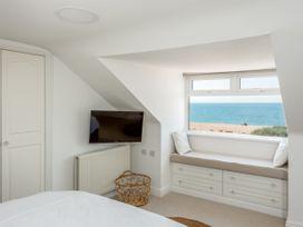 Beach Haven - Dorset - 1017936 - thumbnail photo 26