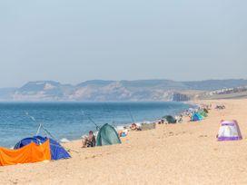 Beach Haven - Dorset - 1017936 - thumbnail photo 30