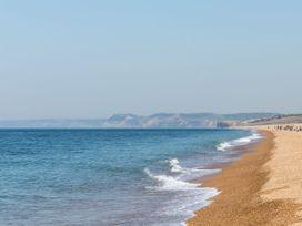 Beach Haven - Dorset - 1017936 - thumbnail photo 31